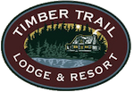 Timber Trail Lodge Ely Minnesota